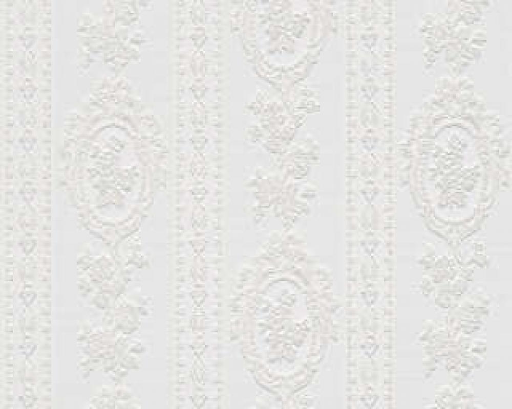 BELLE EPOQUE 186140