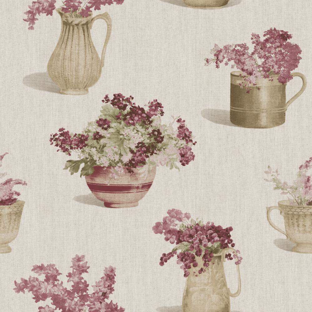 Blooming Garden  7813