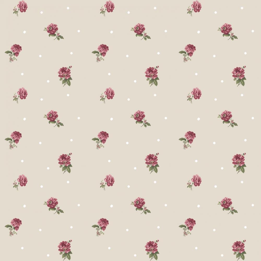 Blooming Garden  7823