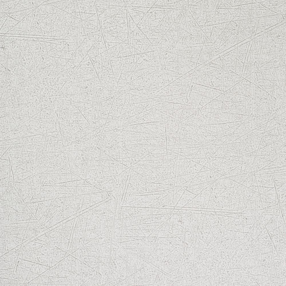 Bora Bora BOR-YS974301