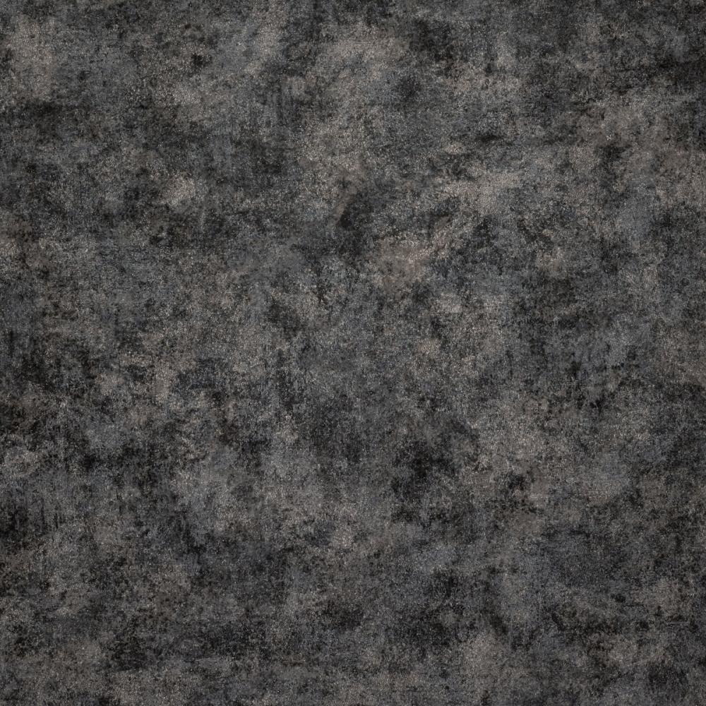 Bora Bora BOR-YS984906
