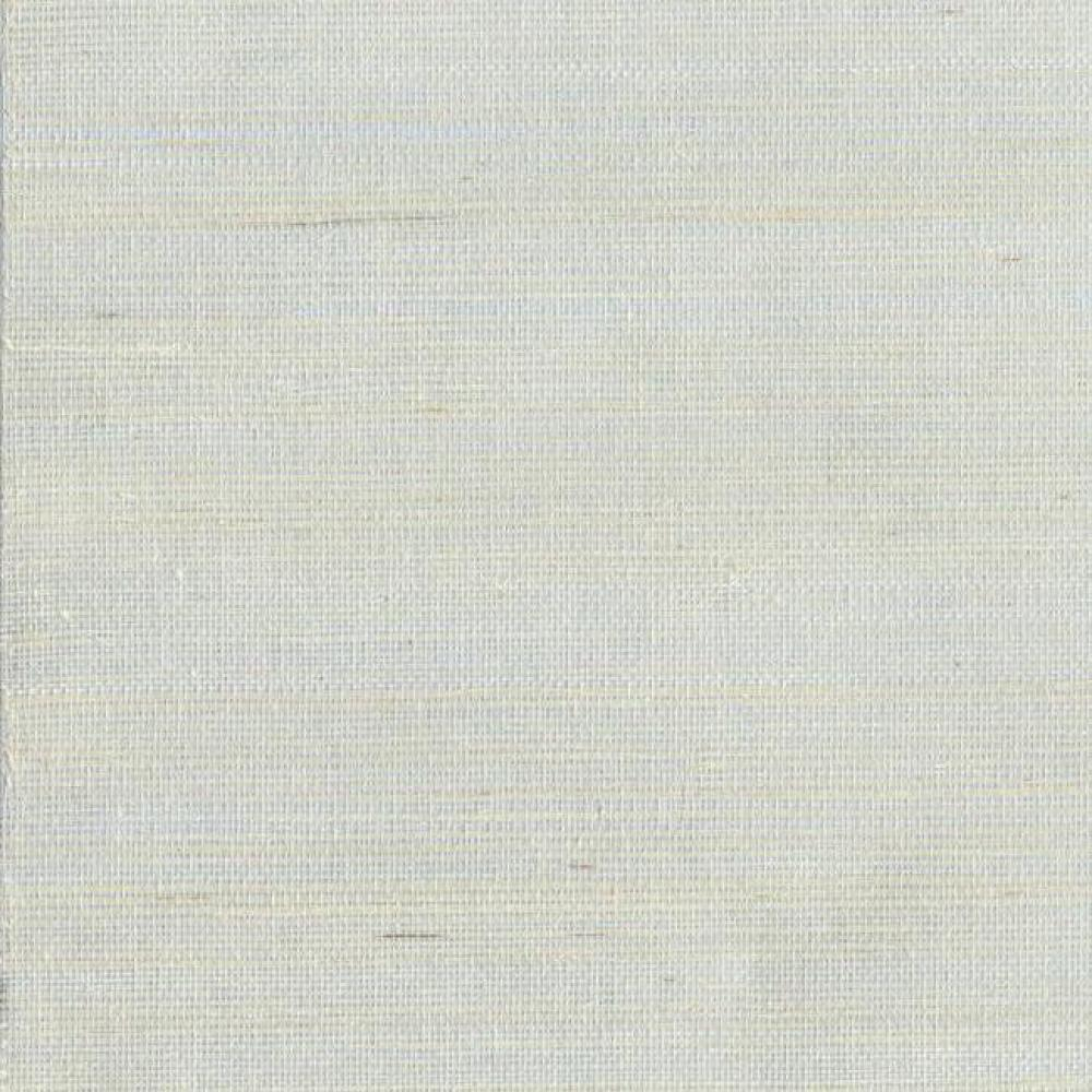 CANDICE OLSON TRANQUIL DE8995SO