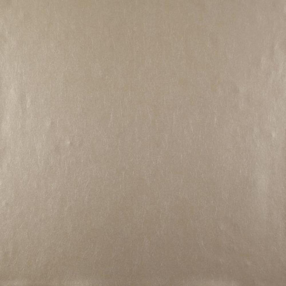 CANDICE OLSON TRANQUIL DE9000