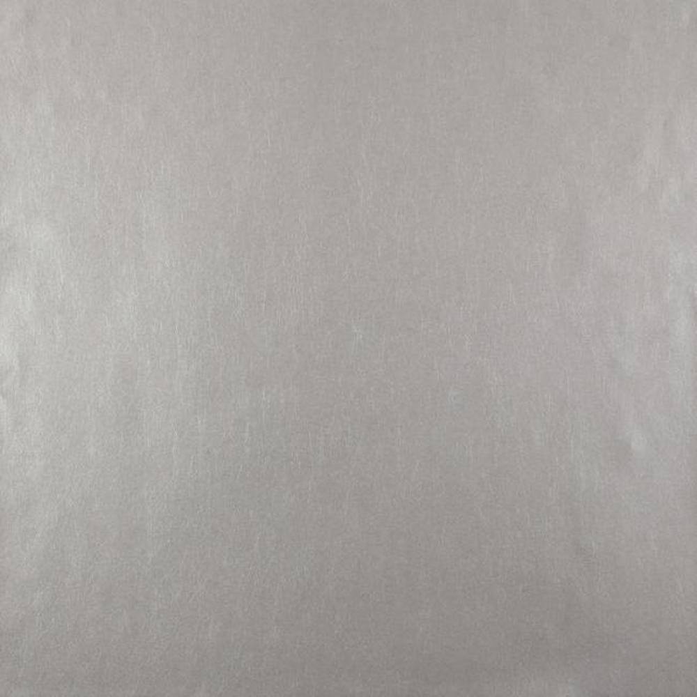 CANDICE OLSON TRANQUIL DE9001