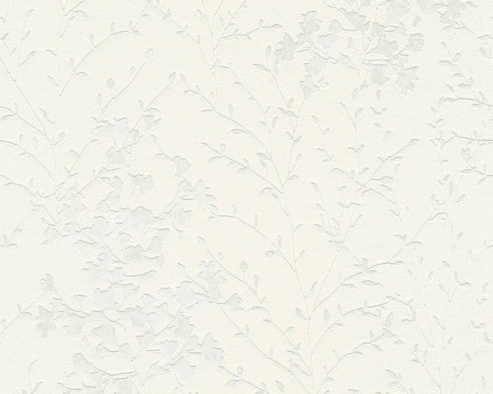 COLIBRI 360824