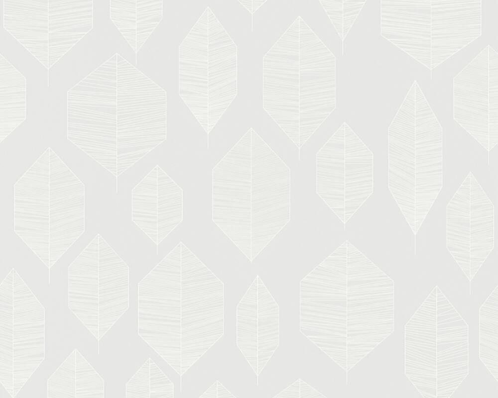 Papel de Parede COLIBRI 362093