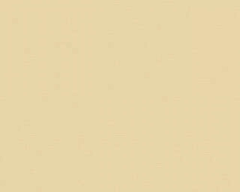 Contzen ColourCourage 342162