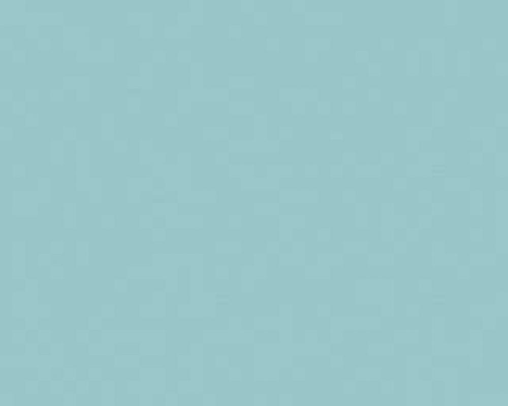 Contzen ColourCourage 342163