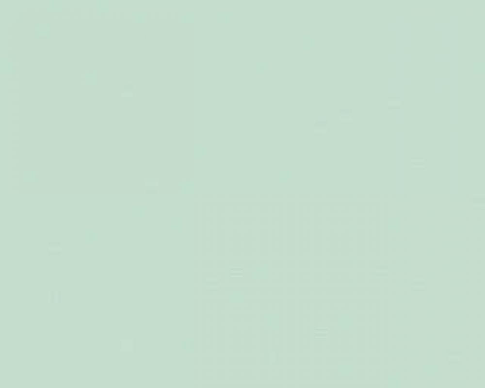 Contzen ColourCourage 342164
