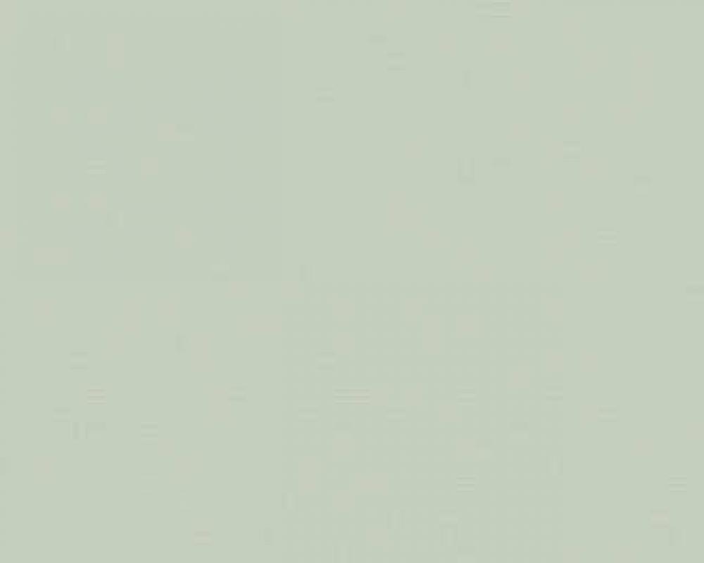 Contzen ColourCourage 342168