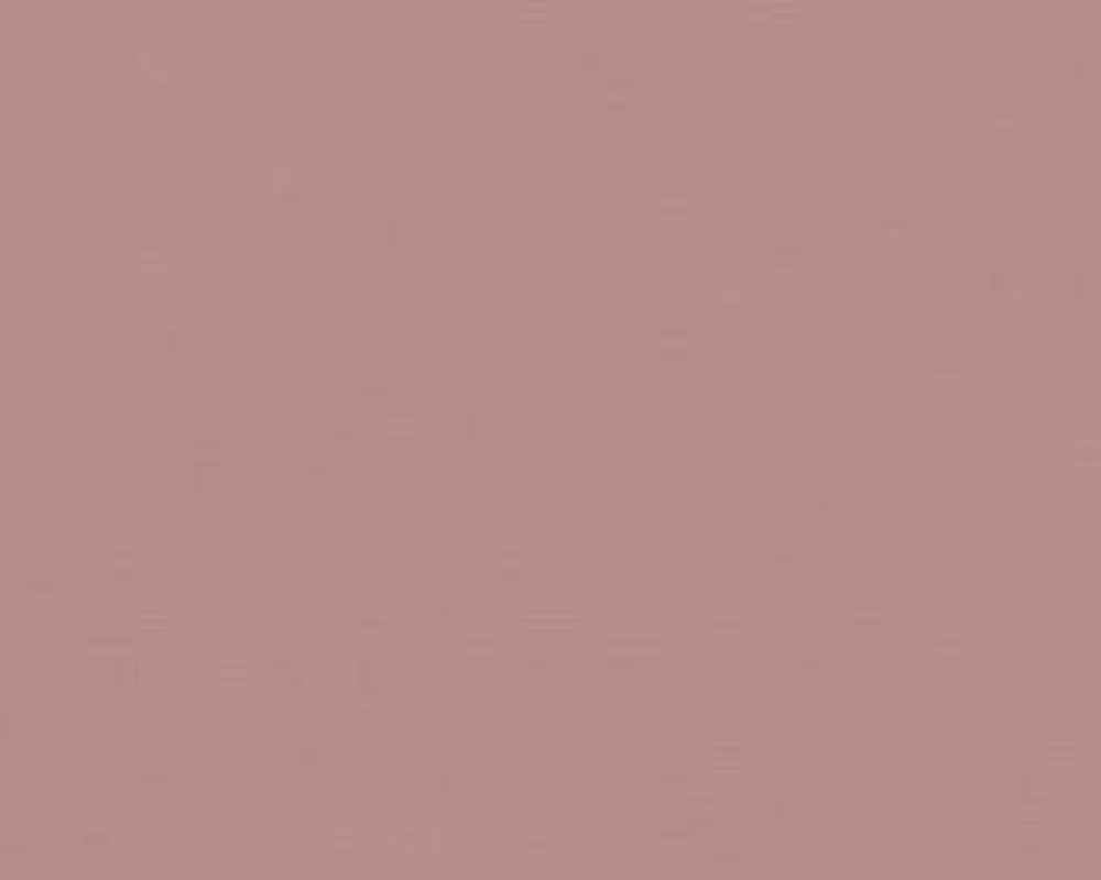 Contzen ColourCourage 342171