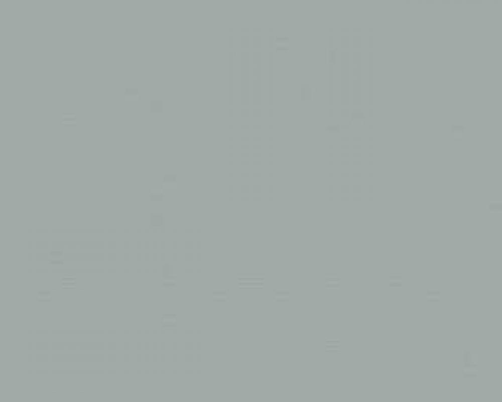 Contzen ColourCourage 342172