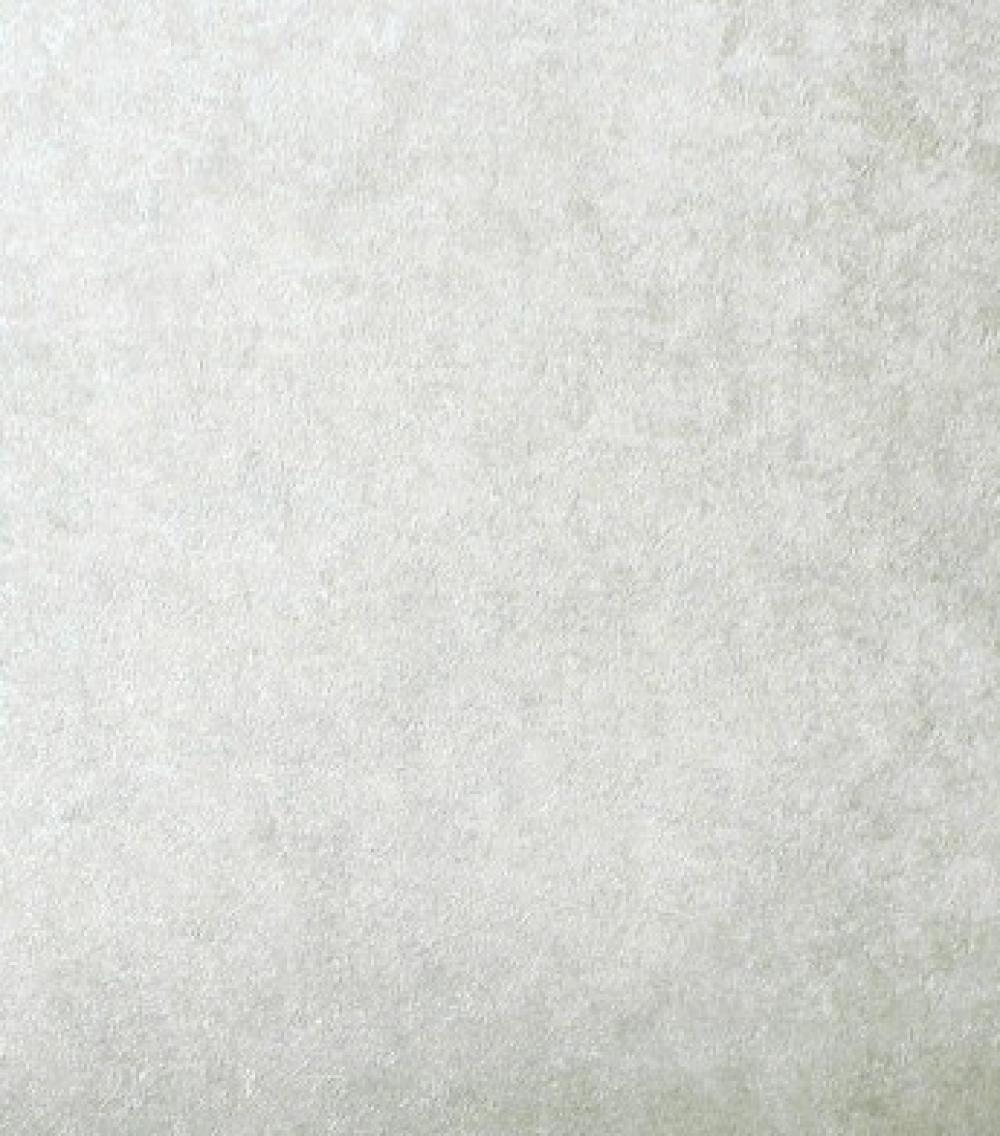 Dolce Vita 94494