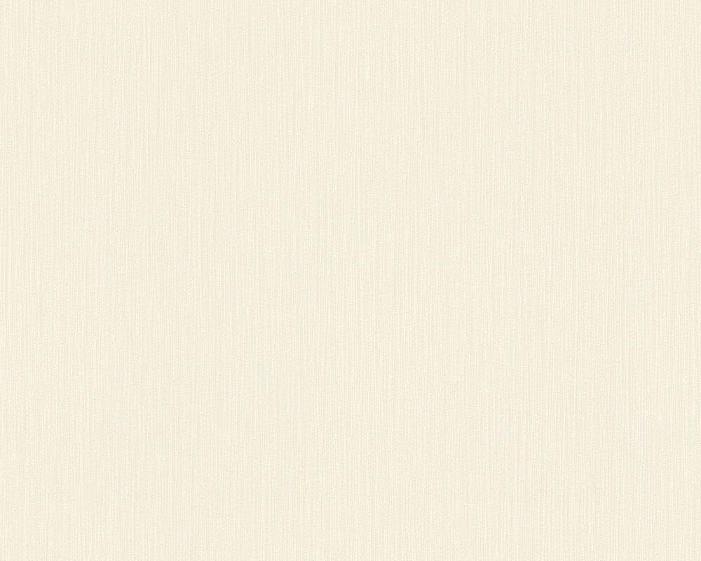ESPRIT FOR KIDS 5 941166