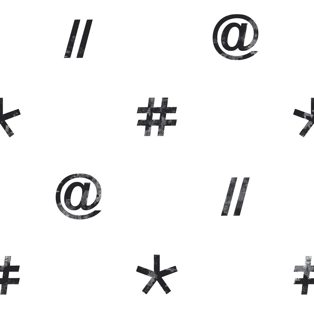Hashtag 11036