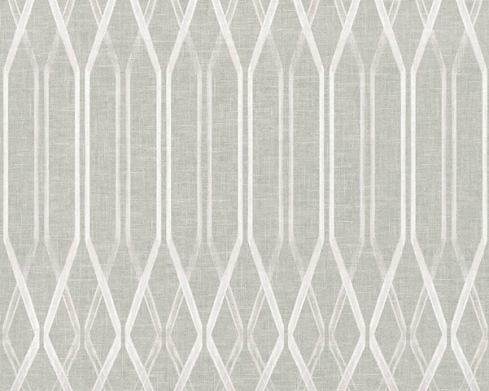 Linen Style  366322