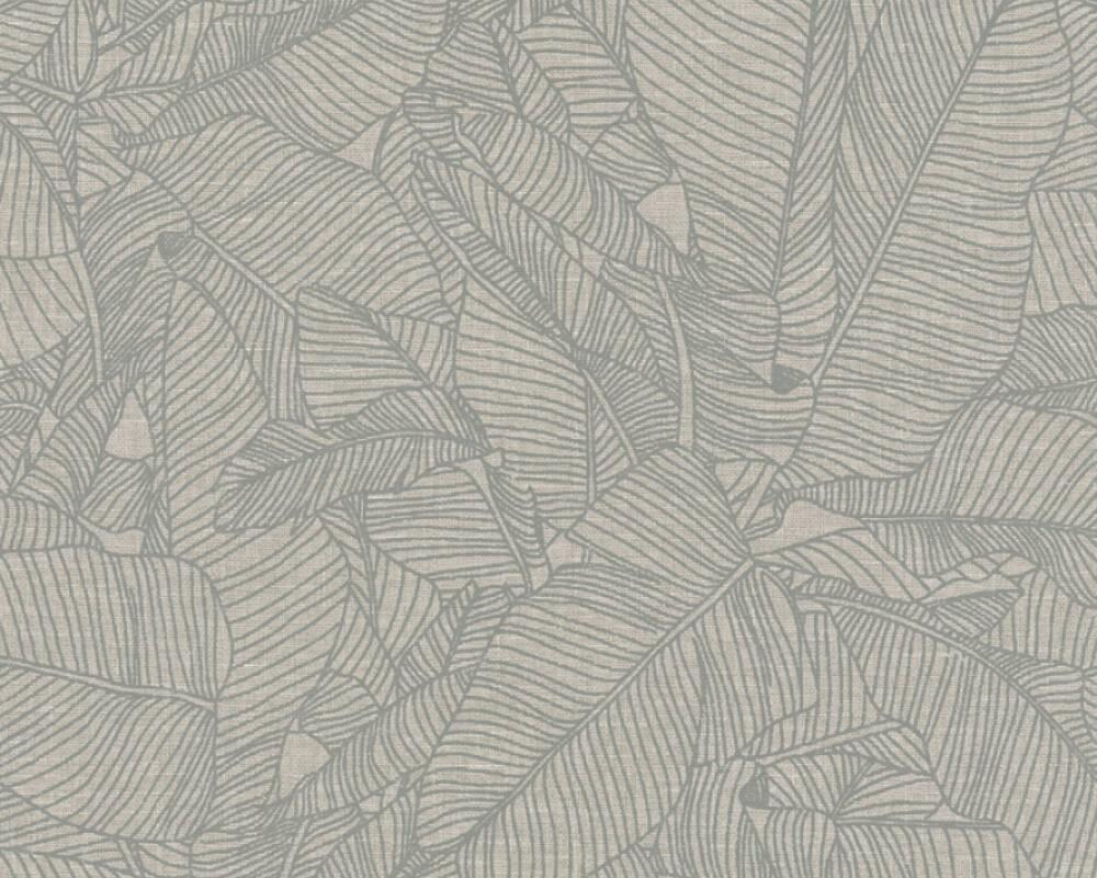 Linen Style  366332