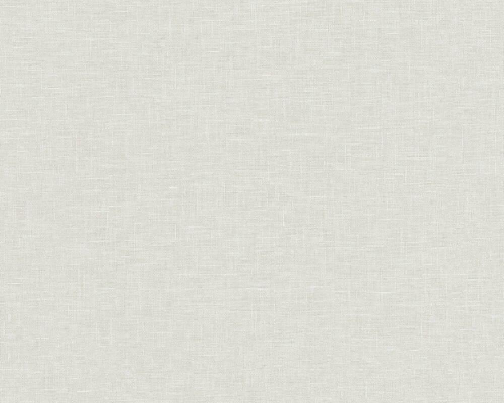 Linen Style  366341