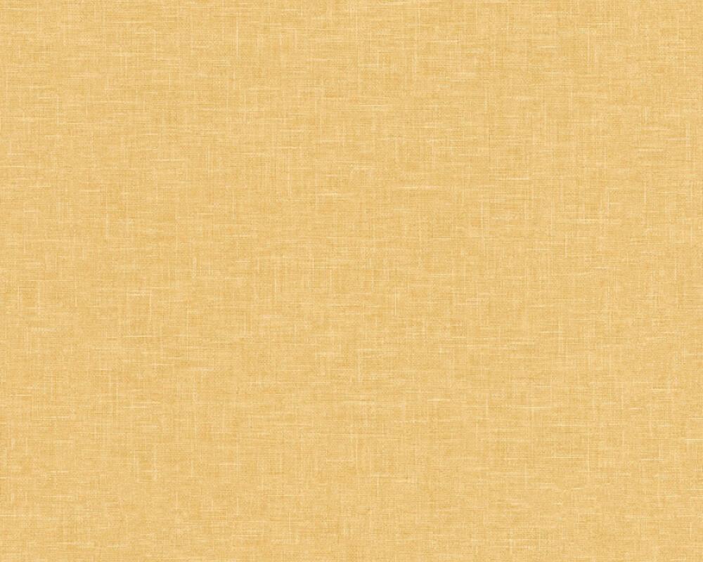 Linen Style  366345