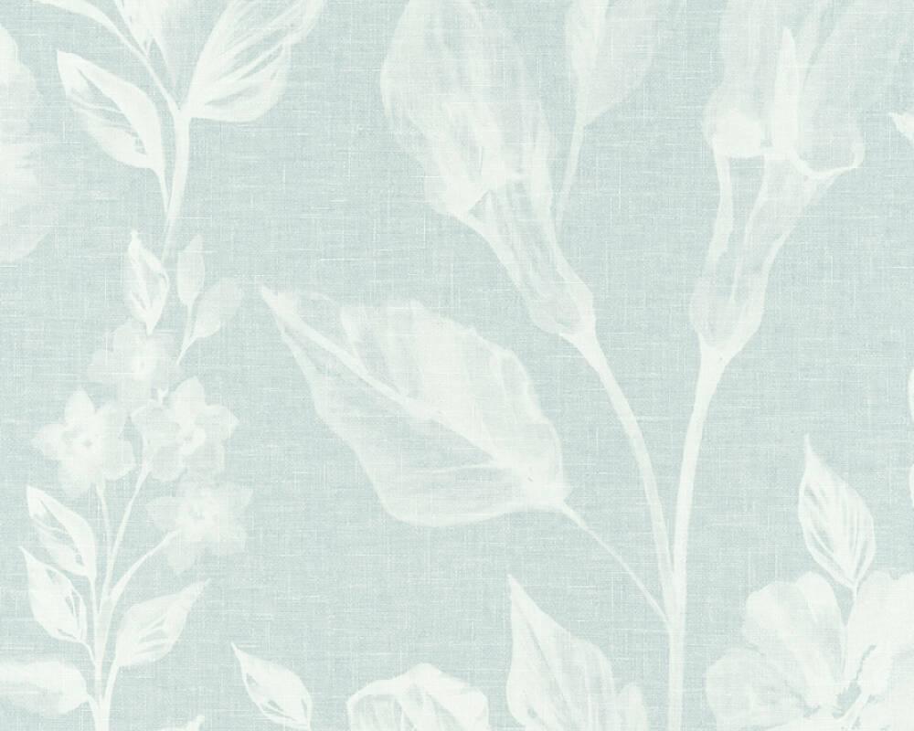 Linen Style  366362