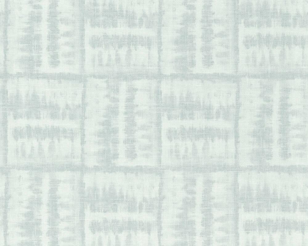 Linen Style  366373