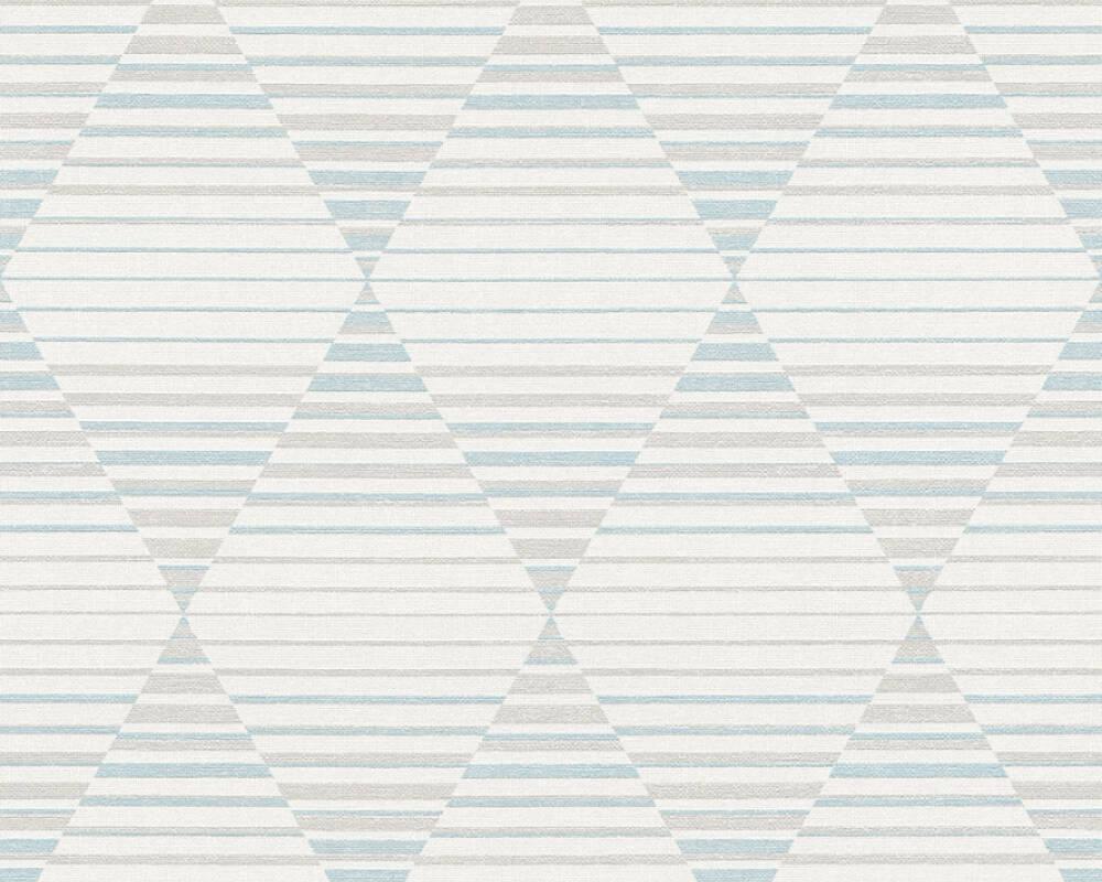 Linen Style  367572