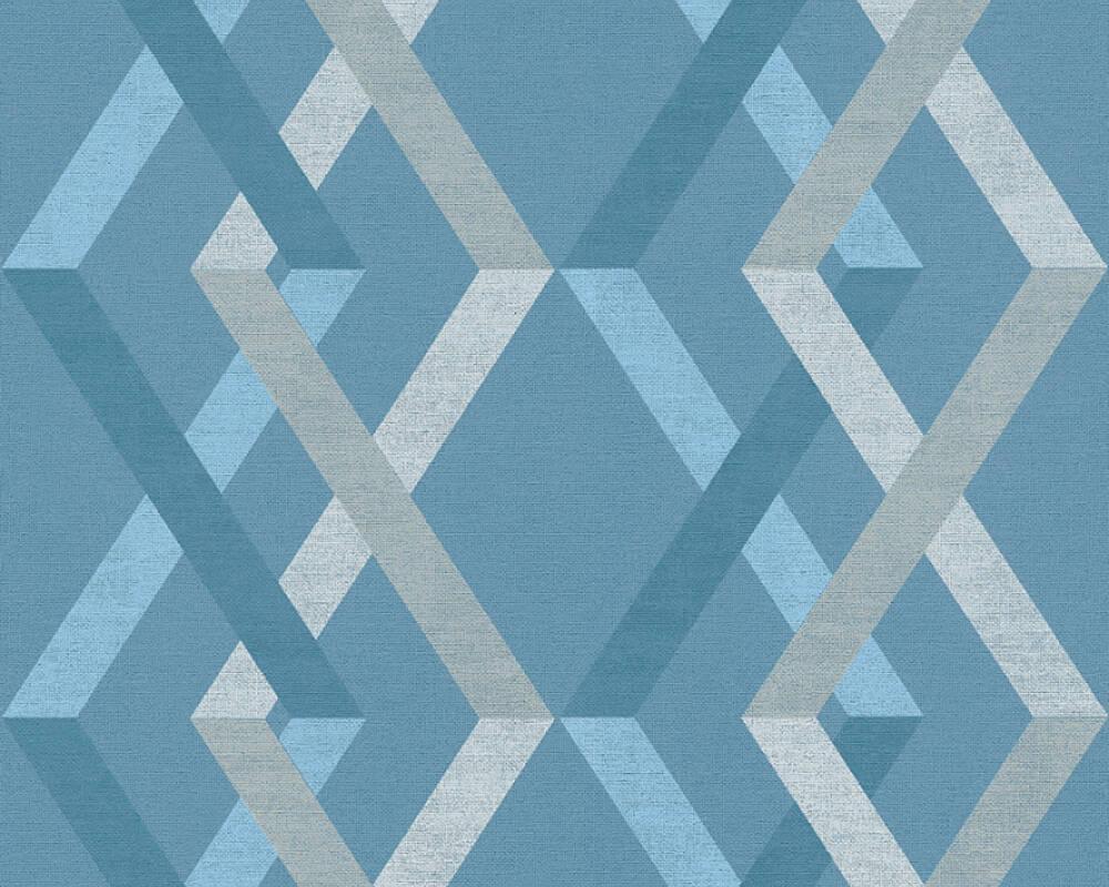 Linen Style  367594