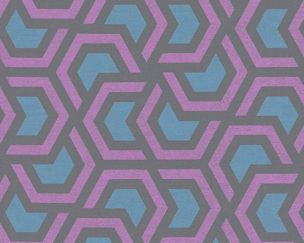 Linen Style  367601