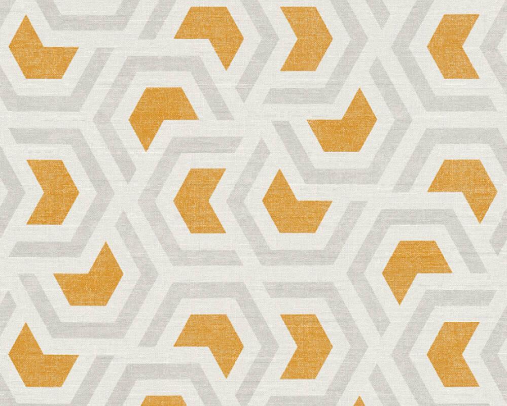 Linen Style  367602