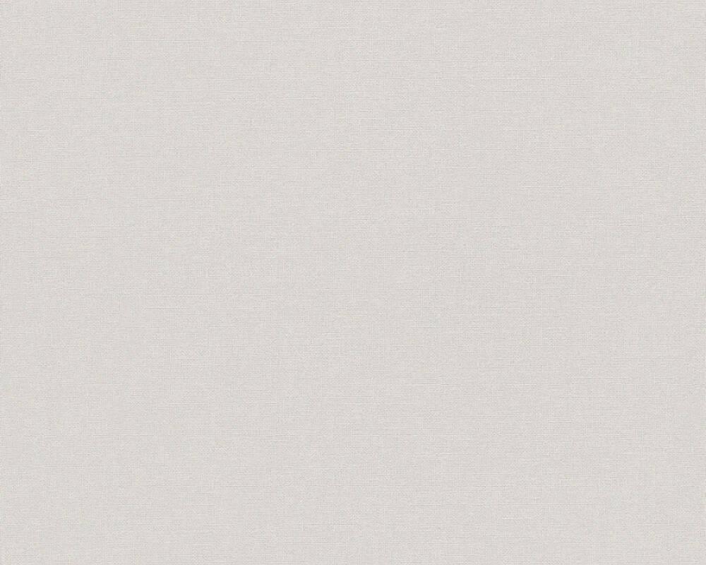 Linen Style  367612