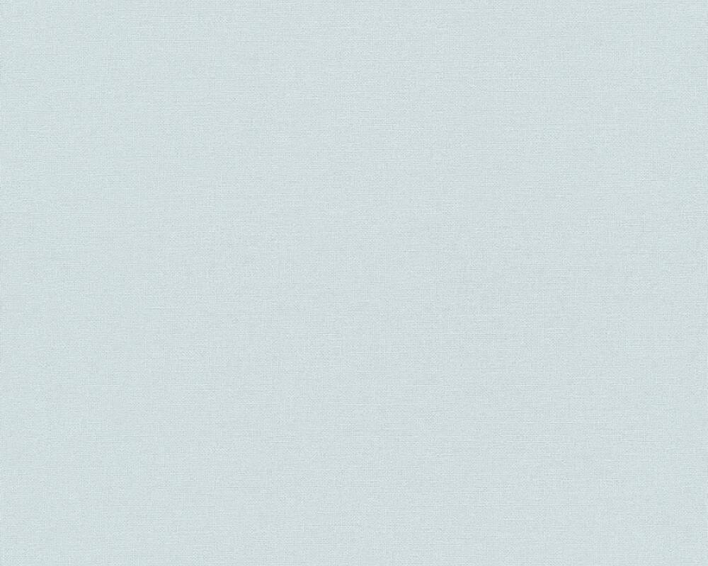 Linen Style  367613