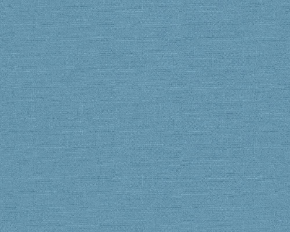 Linen Style  367614