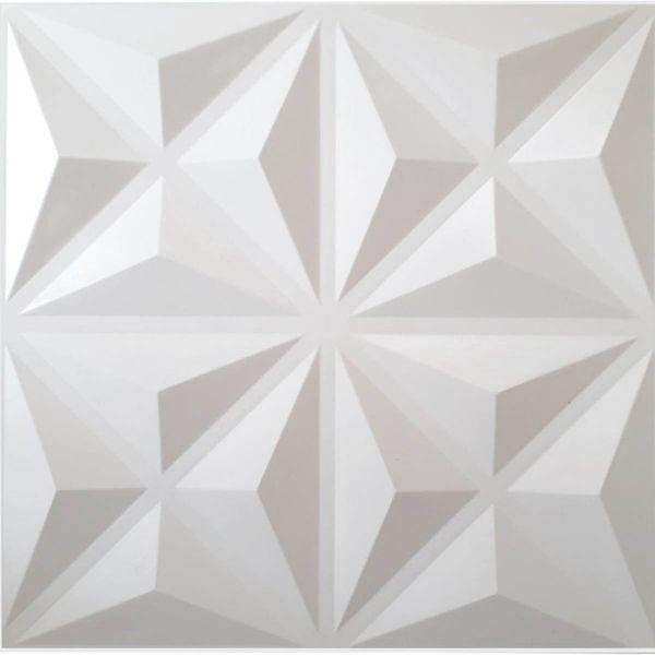 Berlim - Placa de 50x50cm - LINHA POP