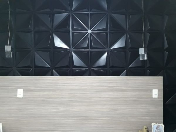 Madrid - Placa de 50x50cm - LINHA POP