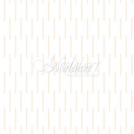 Papel de Parede ART DECO 2 8101-1