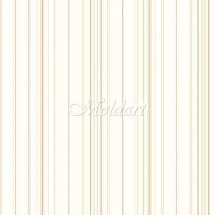 ASHFORD STRIPES SA9108