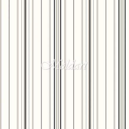 ASHFORD STRIPES SA9109