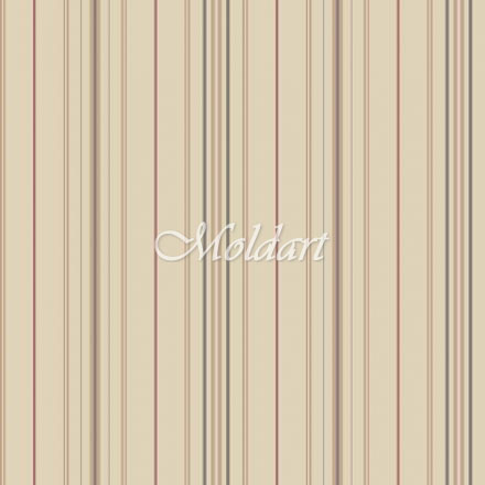 ASHFORD STRIPES SA9113