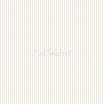 ASHFORD STRIPES SA9133