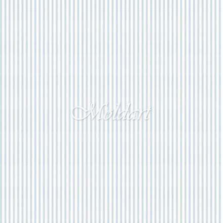 ASHFORD STRIPES SA9134