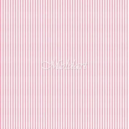 ASHFORD STRIPES SA9136