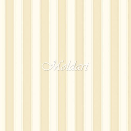ASHFORD STRIPES SA9162
