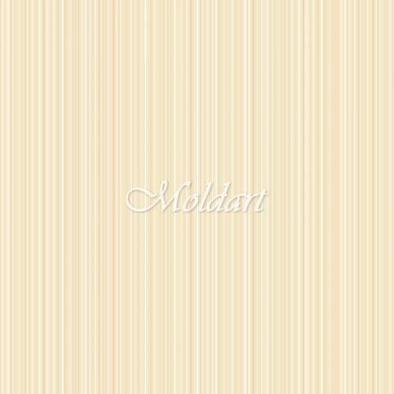 ASHFORD STRIPES SA9222