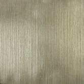 Bright wall Y6130102