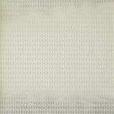 Bright wall Y6131103