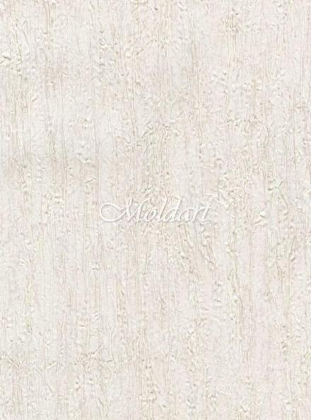 CASTELLO 8741
