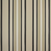 CLASSIC STRIPES CT889027