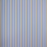 CLASSIC STRIPES CT889054