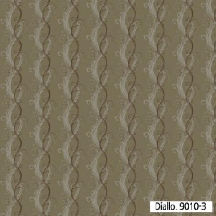 DIALLO 9010-3