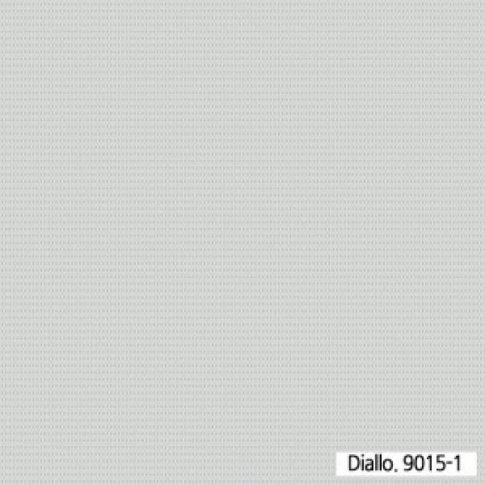 DIALLO 9015-1